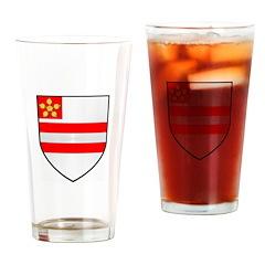 Preston Drinking Glass