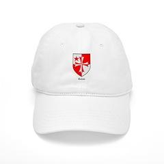 Eaton Baseball Cap