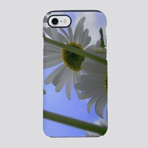 Down Under Daisy Days iPhone 8/7 Tough Case