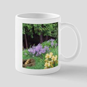 Imbolc Mug