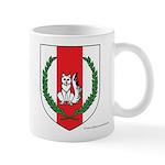 Blaiddwyn Mug
