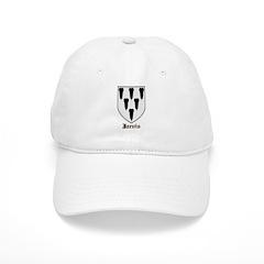 Jarvis Baseball Cap