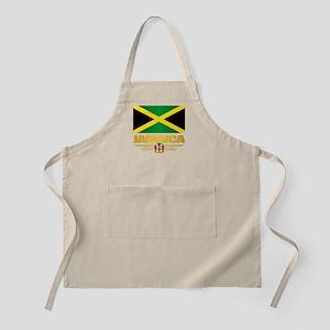 Jamaica Apron