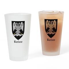 Barlow Drinking Glass