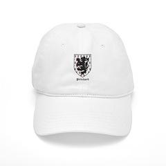 Pritchard Baseball Cap