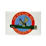 USS Balao (SS 285) Rectangle Magnet (100 pack)