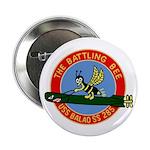 """USS Balao (SS 285) 2.25"""" Button (100 pack)"""