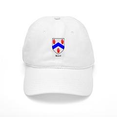 Hand Baseball Cap