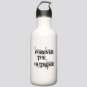 FOREVER THE OUTSIDER Stainless Water Bottle 1.0L