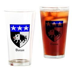 Doran Drinking Glass