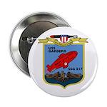 """USS Barbero (SSG 317) 2.25"""" Button (100 pack)"""