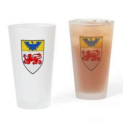 Boland Drinking Glass
