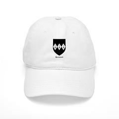 Harwood Baseball Cap