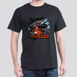 Legendary 426 T-Shirt
