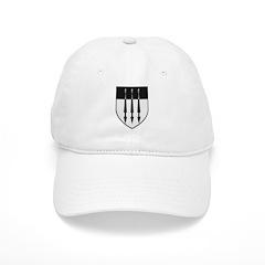 Burley Baseball Cap