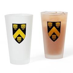 Wentworth Drinking Glass