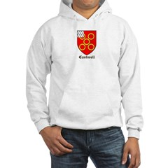 Cantwell Hoodie
