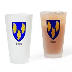 Deane Drinking Glass