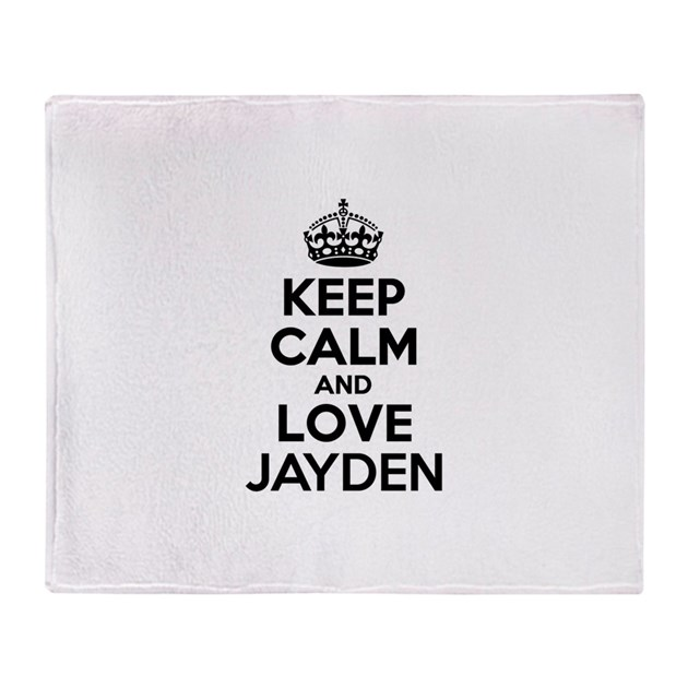 my calm blanket discount code
