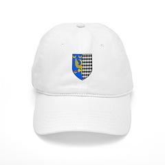 Lombard Baseball Cap