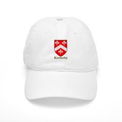 Carmody Baseball Cap