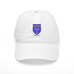 Musgrave Baseball Cap