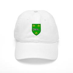 Bannon Baseball Cap