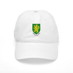 Mcshane Baseball Cap
