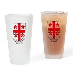 Langan Drinking Glass