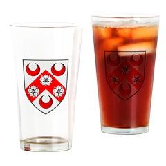 Galligan Drinking Glass