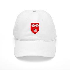 Sinnott Baseball Cap
