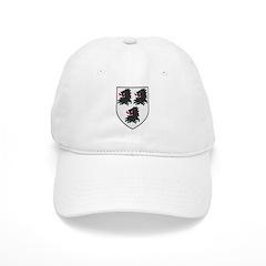 Buchan Baseball Cap