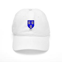 Feld Baseball Cap