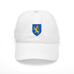 Hartigan Baseball Cap