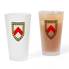 Behan Drinking Glass