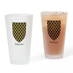 Bellew Drinking Glass