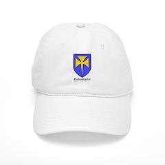 Cadwallader Baseball Cap