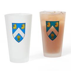 Conlan Drinking Glass