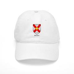 Bodkin Baseball Cap