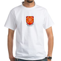 Dennehy T Shirt