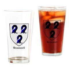 Bramwell Drinking Glass