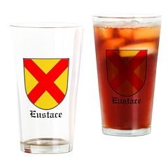 Eustace Drinking Glass