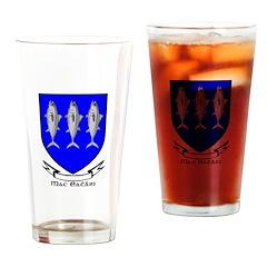 Gahan Drinking Glass