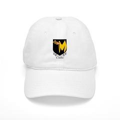 Croke Baseball Cap