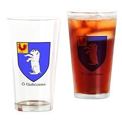 Doheny Drinking Glass