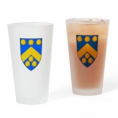 Codd Drinking Glass