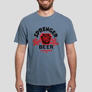 sprengerredrosebeer T-Shirt