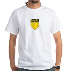 Wogan T Shirt