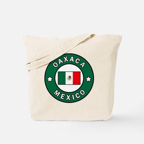 Unique Chicana Tote Bag