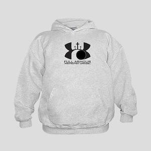 Full Armour Sweatshirt